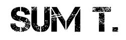 Sum T