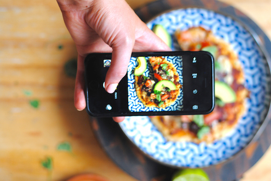15 Health Foodies You Need To Be Following On Instagram