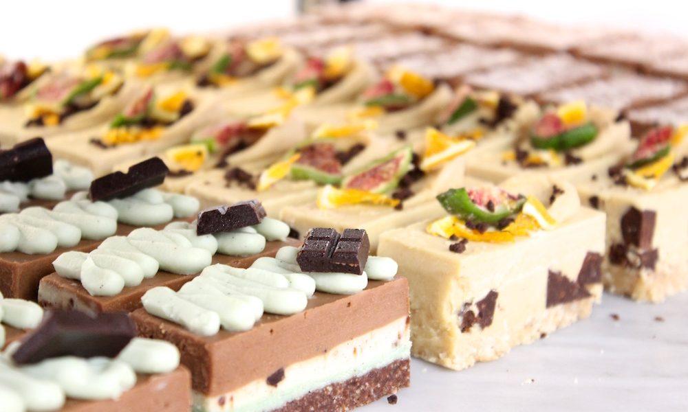 7 Best Vegan Cafes In Sydney The Fit Foodie