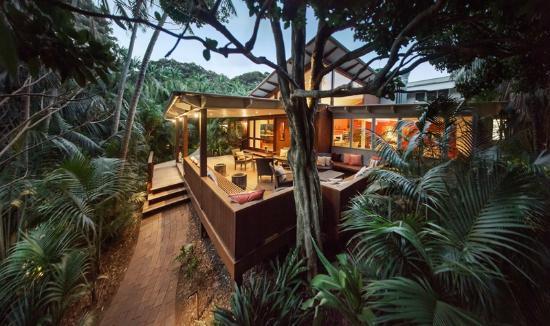 arajilla retreat. 5 Top Wellbeing Retreats
