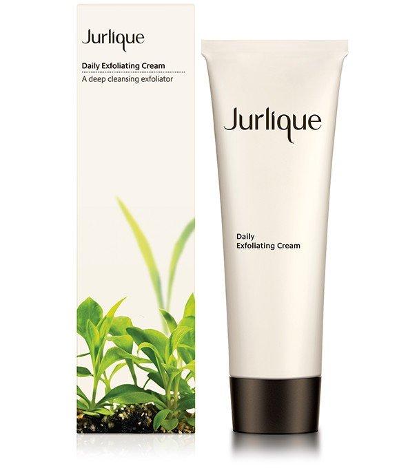 dec-100900-front-094-daily-exfoliating-cream.1470296091