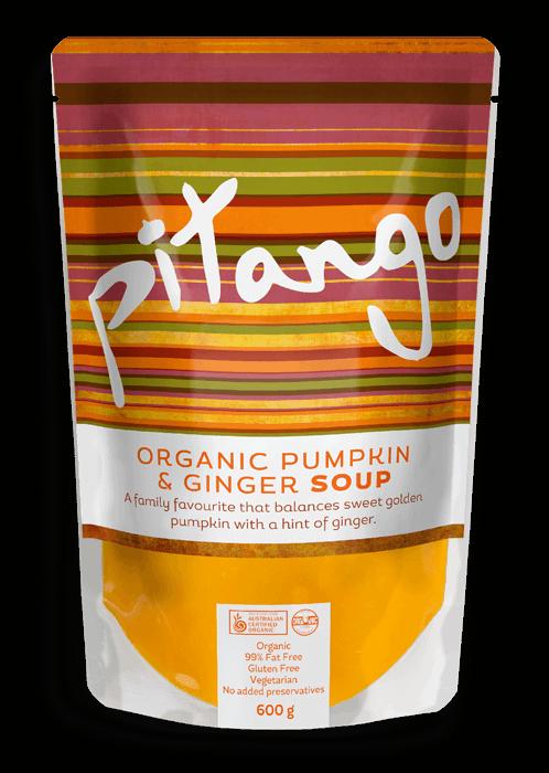 organic-pumpkin-ginger-soup