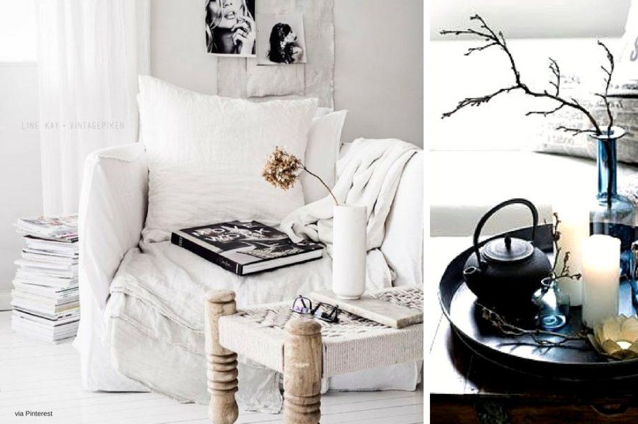 Self Care 101: How to Create a Meditation Space at Home via @thefitfoodieblog