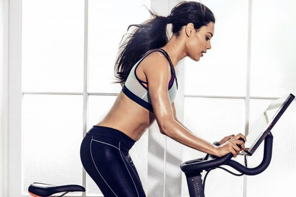 Is Spin Making a Comeback in 2017? Here are Some New Exciting Classes to Try! The Fit Foodie Blog