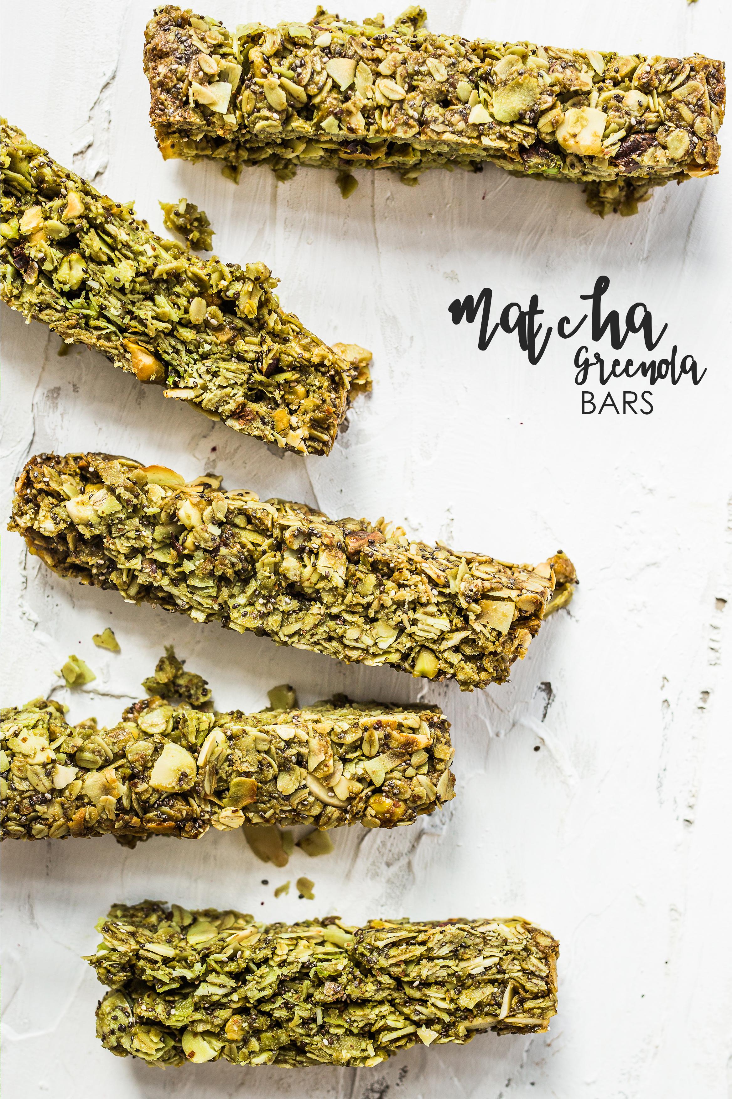 matcha-greenola-bars-pinterest